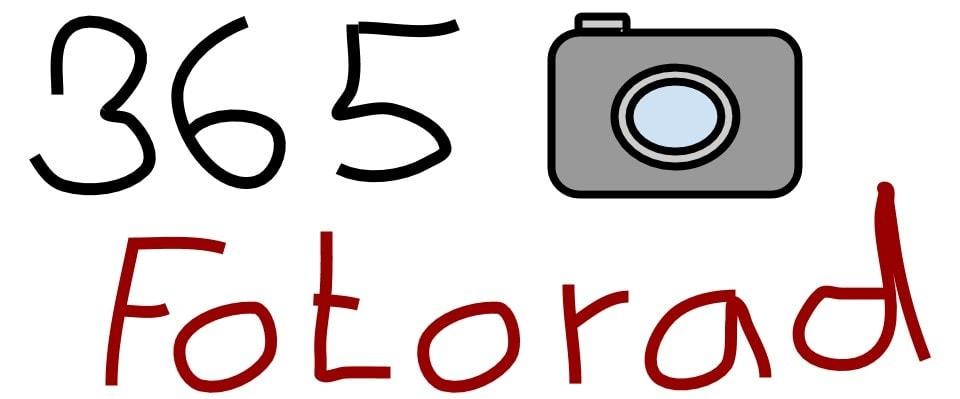Fotorada #1: Co je 365 fotorad?