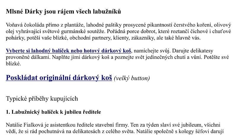 800-Mlsne-darky