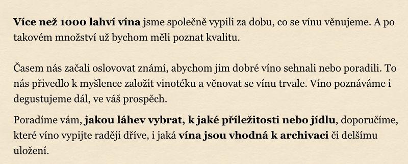 800-Moravska-Vinoteka