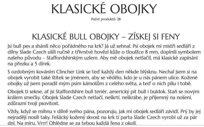 800-SladeCzech-Klasicke-obojky